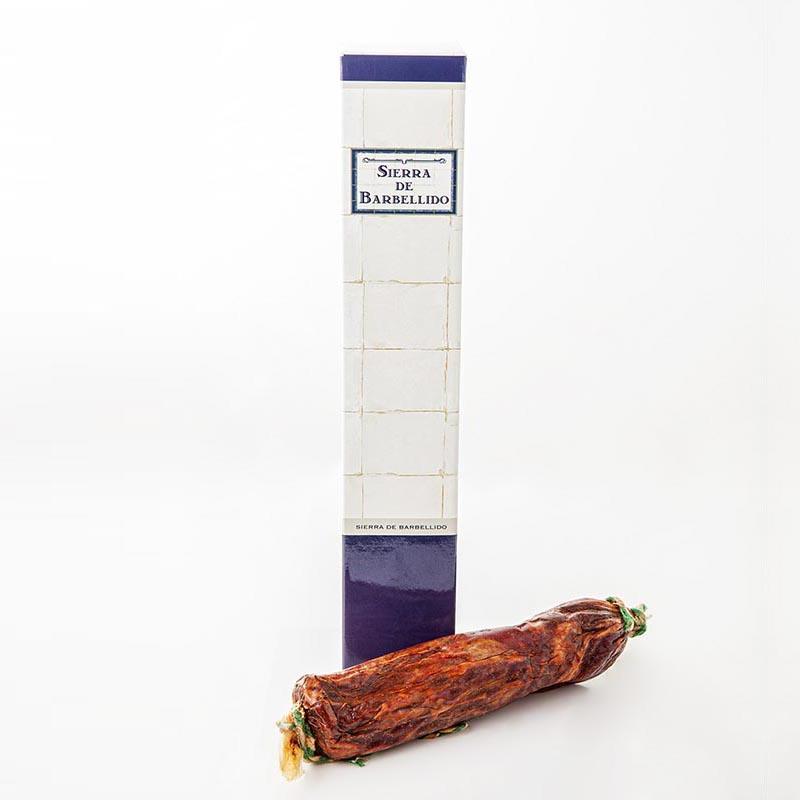 cabecerop de lomo sierra de barbellido opt1