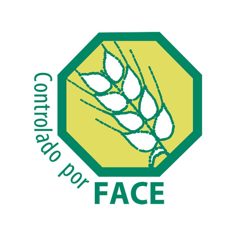 certificado-FACE